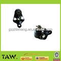 Auto bola comum para peças toyota carina/celica 43330-29185