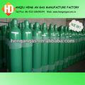 gas wasserstoff für autos