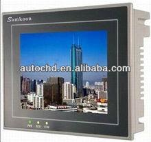 4.3-inch TFT Samkoon SA-4.3A Man-machine interface