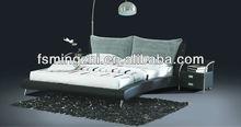 hot sale furniture bedroom 691a