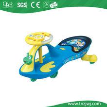 2013 guangzhou plastic children play cars,rider equipment,guangzhou kindergarten toys