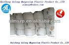 100% pp 1 ton jumbo bag