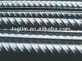 La construcción de bs4449 8mm 10mm 12mm 14mm 16mm 18mm 20mm 25mm 28mm 32mm 40mm barras de acero deformado/de barras de refuerzo