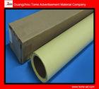 Transparent PVC Lamination Film