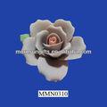hohe Qualität und heiße verkäufe ziemlich miniatur keramik blumen
