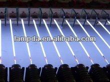 Advertising LCD CCFL Backlights Light