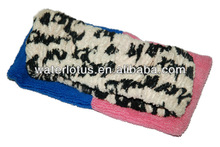 wholesale lovely hair band for baby&girls