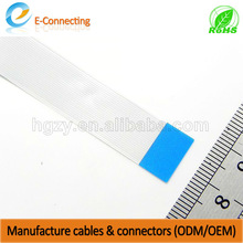 Wholesale customized FFC Wire cable & mobile phone/android phone & electric cable company