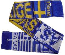 Football fans Items National Flag Banner