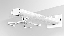 Projector ceiling mount for Short throw projector fixing easy adjustment for classroom meeting room