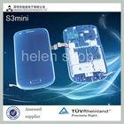 LCD display mobile phone for Samsung I9300 mini/S3 mini