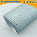 carbono 3d ar livre llumar window film