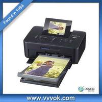 Printer photo digital minilab