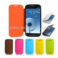 For Samsung i9300 Case