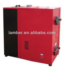 Series C biomass boiler, CLHS-0.035,30,000 kcal, biomass pellet boiler