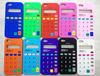 2013 new silicon calculator designed case for iphone 5