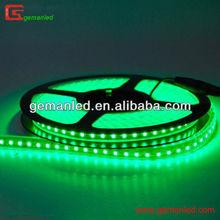 2012 best selling portable led strip light