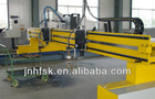 cheap china cnc plasma cut machine