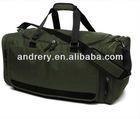 Waterproof sports travelling bag