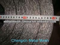 anping hexagonal mesh/rustic wire mesh/galvanised hexagonal wire mesh for chicken