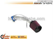 Hkr 55 - 0401 short ram air intake para AERIO 02-UP