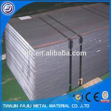 alloy steel plate A213 T1 T2 T11 T2