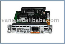 Cisco Router WAN Interface Card WIC-1B-S/T