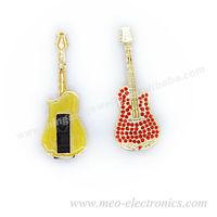 oem gitar shape usb flash drive on big discounts!U can't miss it!