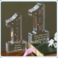 1th Design Baby Birthday Souvenir For Return Gifts