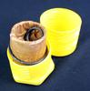 Song Zhi After Service Bitzer Compressor Shaft Seal 4NFCY Bitzer shaft seal Metal shaft seal