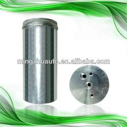 Auto Filter Receiver Drier,Auto Parts Dodge Cars 2000 AC