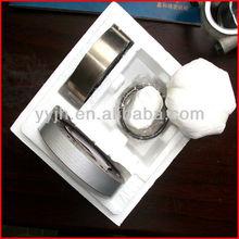 Bock FK40 Air Compressor shaft seal Rotary shaft seal metal shaft seal