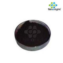 superior and low price Sulphur black 1326-82-5
