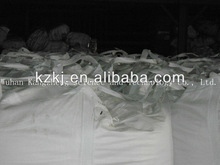 bulk nitrogen fertilizer ammonia fertilizer