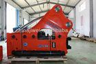 HMB All Series Krupp Hydraulic Hammer Breaker