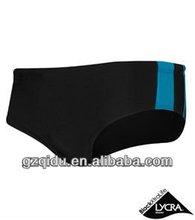 2013 stylish short shorts for men men swimming wear beach short