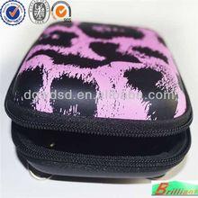 2013 China supplier EVA camera case/bag