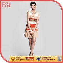 SALWAR DRESS PATTERNS | Design Patterns
