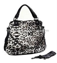 High Quality Lady Handbag 2013