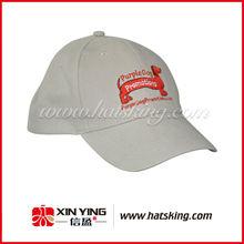 6 panel cap, embroidery baseball cap, discount baseball caps