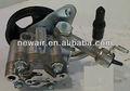 Bomba de dirección asistida para Nissan Sentra 200sx 1.6L 98 - 99 49110-8B710
