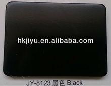 Alucobond PVDF/PET 2mm 3mm 4mm aluminum composite panels