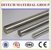 nickel steel alloys n52