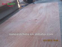 multi ply plywood, nature veneer plywood, 8mm plywood
