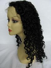 2012 Best Selling! ! ! Full Cuticle 100% Virgin Human Hair Weaving Virgin Brazilian Hair Wholesale
