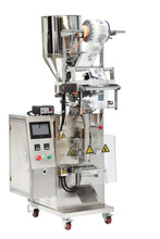 Automatic dry food small packaging machine companies SLIV-380