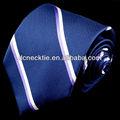 2015 mais recente design de tecidos de seda gravatas