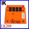LK209 Electronic barking dog alarm on hot sale