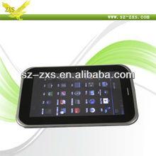 "SZ-(ZXS-A7-2G)Factory 7""Phone Call Tablet PC/1024*600 HD Screen/ MTK6515/ 2G Sim Card Slot/Bluetooth Tablets"