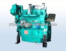 marine diesel engine parts
